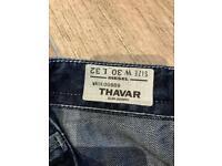 Diesel Jeans - Thavar W30 L32