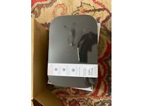 Sky Wireless Router (Used, Excellent Condition, Boxed)