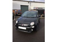 Fiat 500 S Twin Air **For Sale**