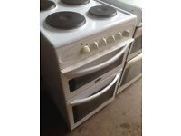 Electric ring cooker 50cm...Cheap Free delivery