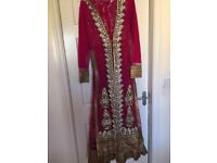 **Womens Asian Wedding Suits**