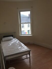 """""""ROOM TO RENT, ALL THE UTILITY BILLS INCLUDED.ALSO WIFI. £80 A WEEK."""