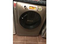 aqualtis 11kg washing machine