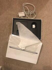Apple Macbook 15inch Retina display