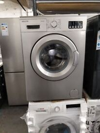 Electra Washing Machine (7kg) *Ex-Display* (12 Month Warranty)