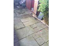 heritage yorkshire paving