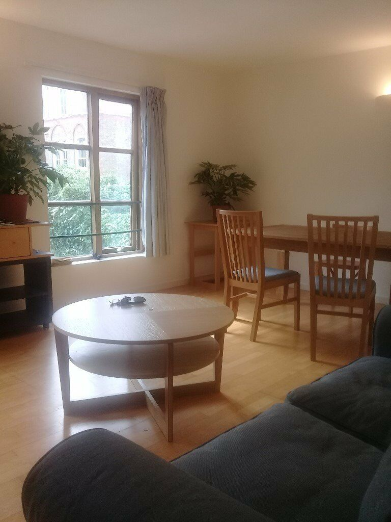 2 double bedroom spacious modern de luxe flat tower hill 5 minutes from thames