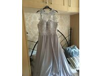 Gorgeous Dress size 12