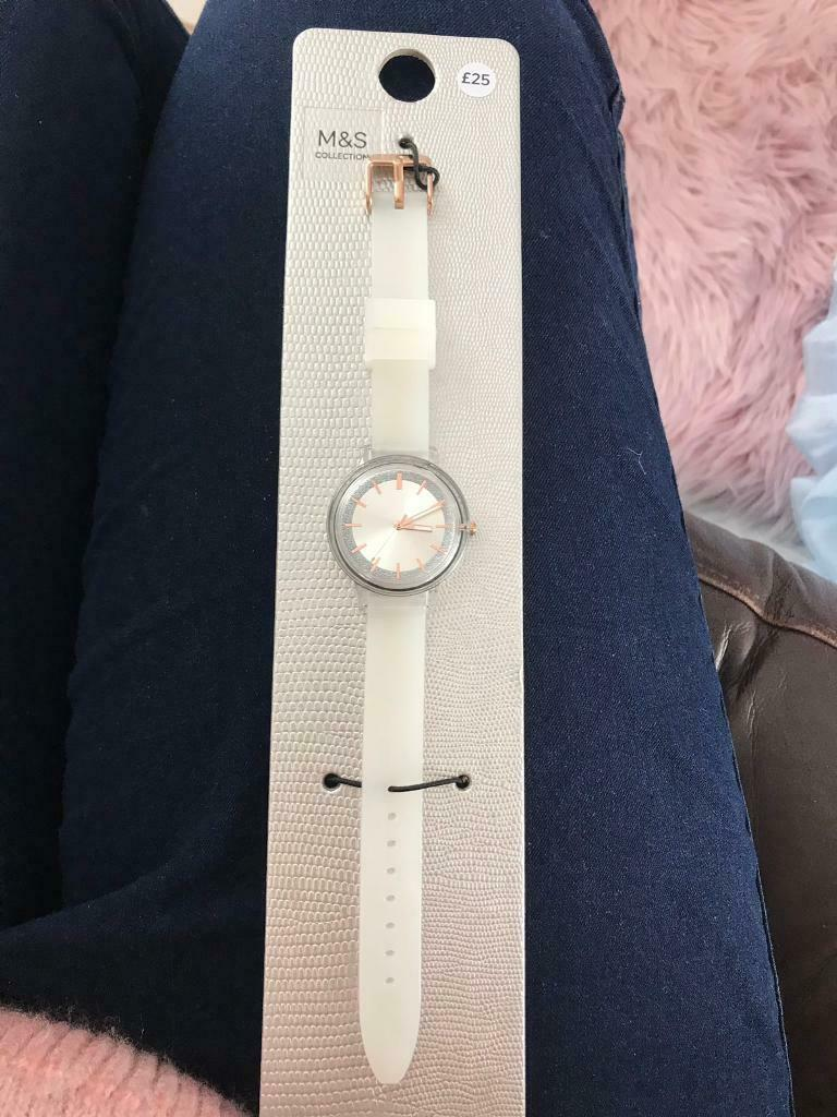 Brand New Marksys Watch In Newcastle Tyne And Wear Gumtree