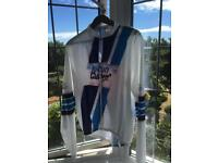 Cycle Top jersey gamex