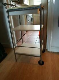 Kitchen Storage Ikea