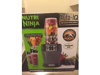 Nutri ninja