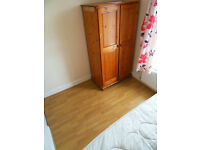 Cozy Single room to rent available in Ilford