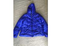 Brand New Tommy Hilfiger coat