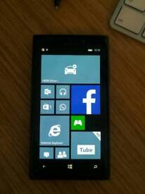 VGC Nokia Lumia 925 (32GB)