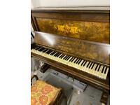 Piano for sale Liverpool L12