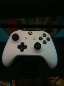 Xbox one brand new controller