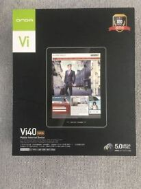 Onda Vi40 Android 4.0 HD 2160P HDMI 9.7 inch IPS tablet 8GB 1.5GHz A10 Aluminium casing 5MP Dual Cam