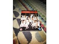Modern family 7 DVD