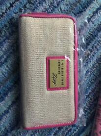 Lipsy purse