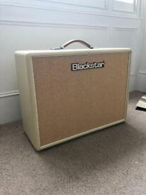 Blackstar Artist 15 (LTD Blonde Edition)