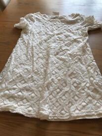 Woman's next dress/top size 14
