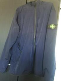 Men's xxl lightweight jacket
