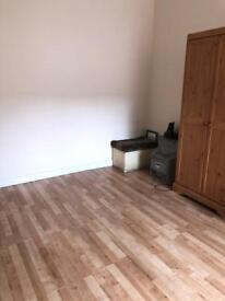 0ne bedroom flat to rent