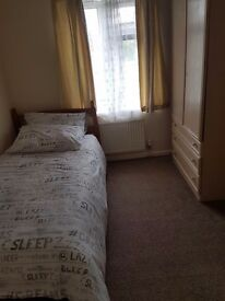 Single room to rent near Mc Donalds Newmarket rd