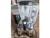 Kenwood Smoothie Pro Maker Very Good Condition with Box