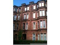 To Let - 23 Merrick Gardens, Flat 3/1, Ibrox, Glasgow, G51 2TN