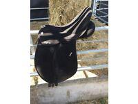 Fantastic saddle for sale