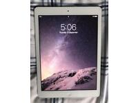 iPad Air WIFI 64gb