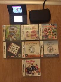 Cheap Nintendo ds