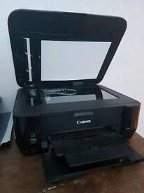 Canon MX435 PIXMA Printer
