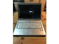Dell Inspiron 1525, Windows 7, HDMI, Dual Core, OTHERS AVAILABLE