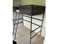 IKEA bunk bed good condition
