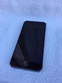 iPhone 5s - 32GB.