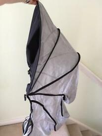 Bugaboo Bee Fly Net