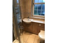 2 bed bedroom house to rent with excellent amenities close by and close to the city centre