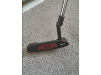 Nike Method Converge B1/01 (34inch) Putter for sale