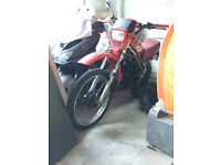 motorcycles wanted,any condition