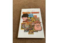 Beano & Dandy Book