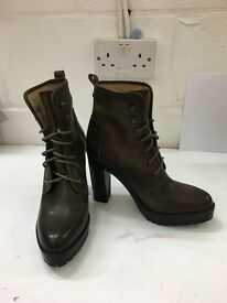 Diesel shoes and more in perfect condition. All in size 38 (UK 5)