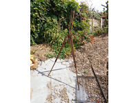 Artists Easel for Sale