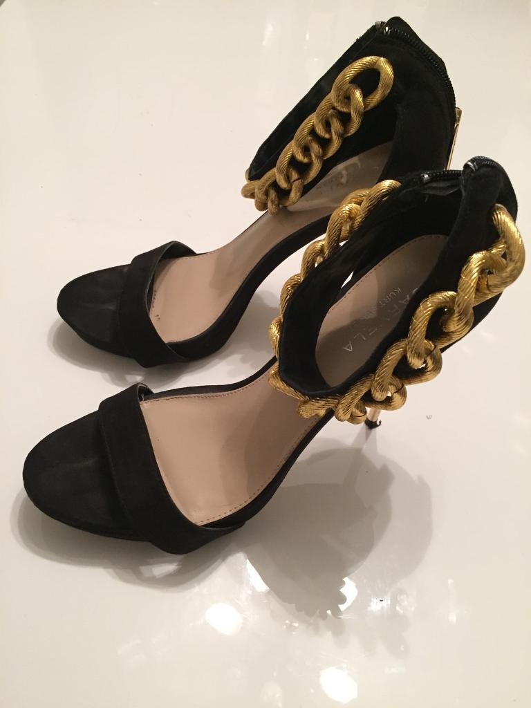 Carvela shoes by Kurt Geiger - Size 6