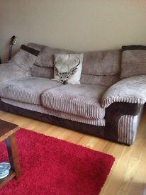 3 + 2 sofa