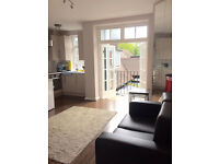 Dss Housing Benefit Accepted One Bedroom Modern Apartment In High Gate N6 6ED