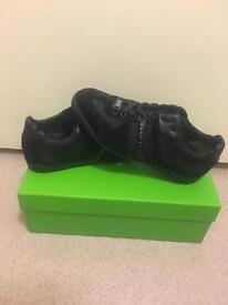 New Hugo Boss Trainers / Shoes - Retail £149.99