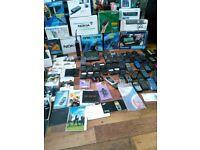 job lot vintage mobile phones nokia philips loads more collectors lot
